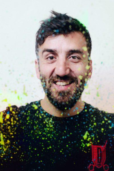 Simone Maiani
