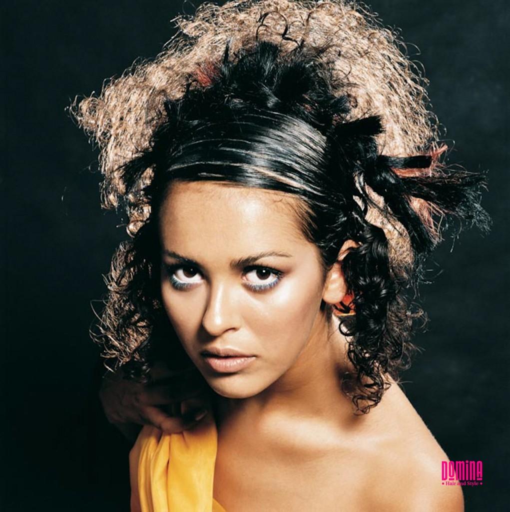 curl-dominahair-firenze-12