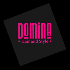 Domina hair & Style Firenze