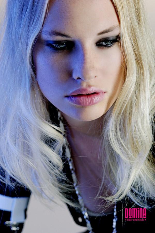 lipstick-dominahair-firenze-58