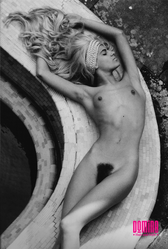 black_and_white-dominahair-firenze-68