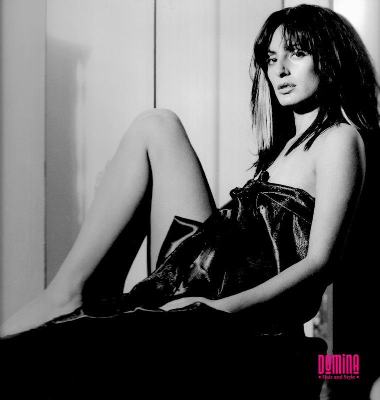 black_and_white-dominahair-firenze-72