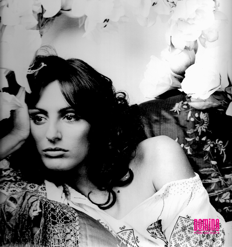 black_and_white-dominahair-firenze-73