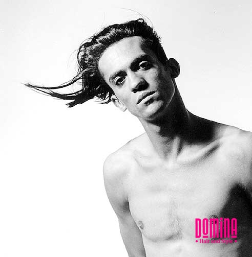 guys_white-dominahair-firenze-85