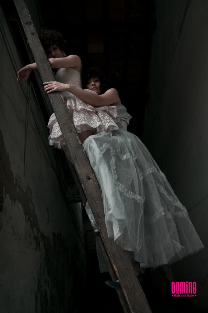 industrial-princess-dominahair-firenze-ph.-Lucilla_Bellini-07